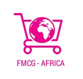 fmcg-global